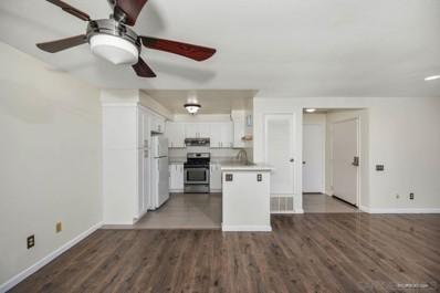 12291 Carmel Vista Road UNIT 115, San Diego, CA 92130 - MLS#: 210007882