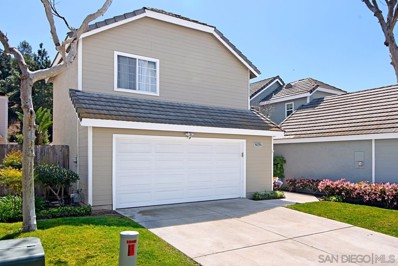 10468 Rancho Carmel Drive, San Diego, CA 92128 - MLS#: 210009410