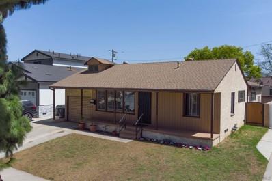 4908 Premiere Ave, Lakewood, CA 90712 - MLS#: 210009580