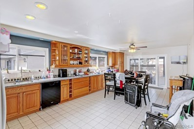 8594 Lake Bluffs Cir, Spring Valley, CA 91977 - MLS#: 210010218