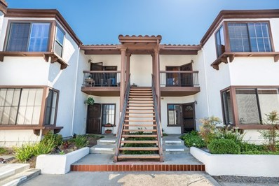 6930 Sandpiper Pl, Carlsbad, CA 92009 - MLS#: 210011375