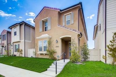 21647 Trail Ridge Dr, Escondido, CA 92029 - MLS#: 210011498