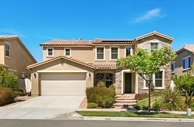 17467 Ralphs Ranch Rd, San Diego, CA 92127 - MLS#: 210011546