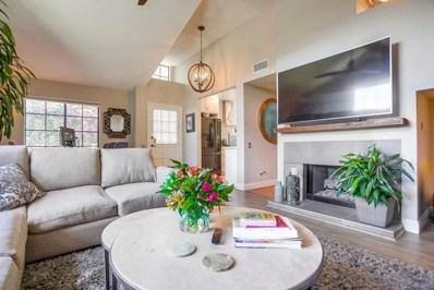 3670 Carmel View Rd, San Diego, CA 92130 - MLS#: 210011841