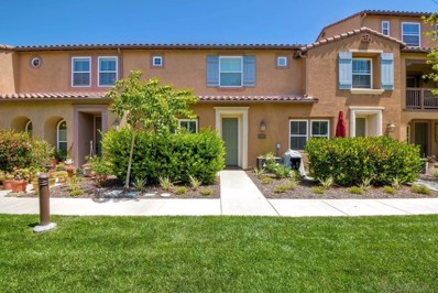 10511 Camino Bello Mar UNIT 6, San Diego, CA 92127 - MLS#: 210012070