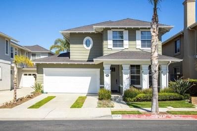 7054 Leeward St, Carlsbad, CA 92011 - MLS#: 210012242