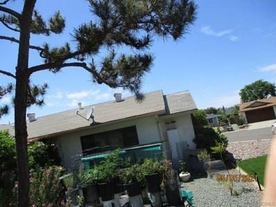 16429 Sarape Dr, San Diego, CA 92128 - MLS#: 210012253