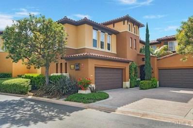 5 Terraza Dr, Newport Coast, CA 92657 - MLS#: 210013157