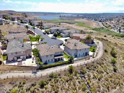 2593 Fresh Waters Ct, Spring Valley, CA 91978 - MLS#: 210013232