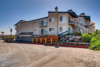 1416 Seacoast Dr, Imperial Beach, CA 91932 - MLS#: 210014088