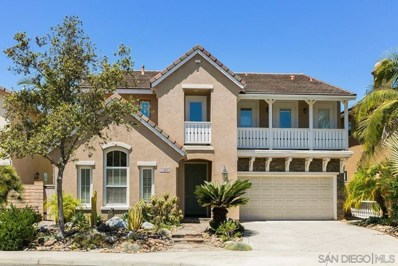11362 Fairwind Ct, San Diego, CA 92130 - MLS#: 210014496