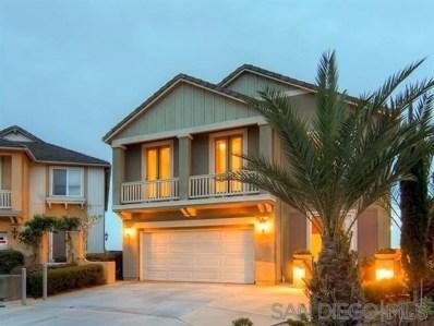 10504 Corte Jardin Del Mar, San Diego, CA 92130 - MLS#: 210014864