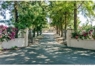 1817 S Citrus Ave, Escondido, CA 92027 - MLS#: 210016667