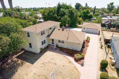 3920 Charles Street, La Mesa, CA 91941 - MLS#: 210017164