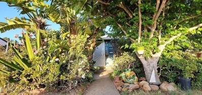 4573 Cochise Way, San Diego, CA 92117 - MLS#: 210017240