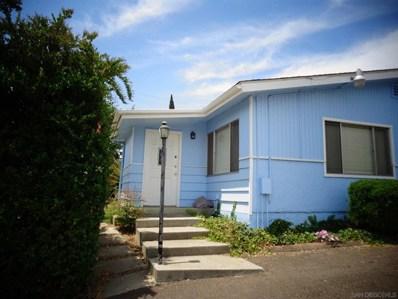 28560 Lilac Rd., Valley Center, CA 92082 - MLS#: 210017993