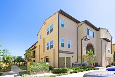 678 S District Way, Anaheim, CA 92805 - MLS#: 210018049