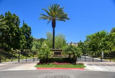 2794 Escala Cir, San Diego, CA 92108 - MLS#: 210018483