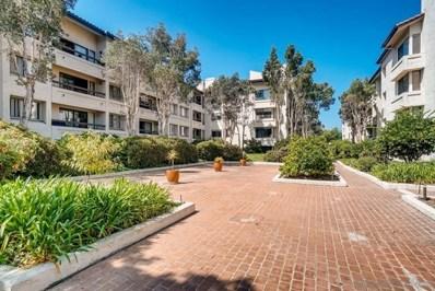 5665 Friars Rd UNIT 205, San Diego, CA 92110 - MLS#: 210018742