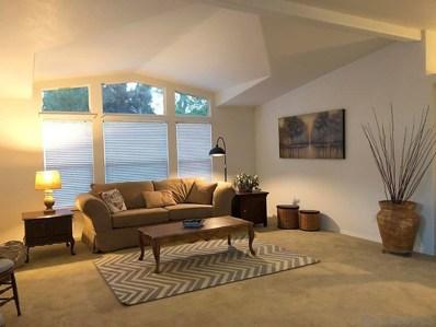 3302 Don Tomaso Drive, Carlsbad, CA 92010 - MLS#: 210018885