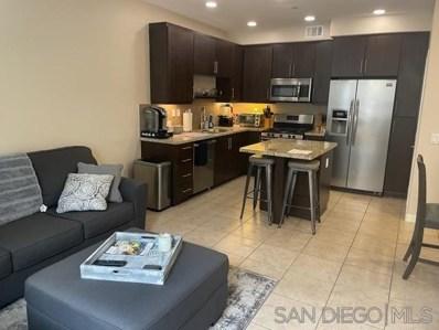 2116 Cosmo Way, San Marcos, CA 92078 - MLS#: 210019297