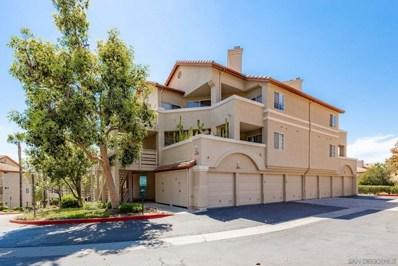 11245 Affinity UNIT 86, San Diego, CA 92131 - MLS#: 210019479