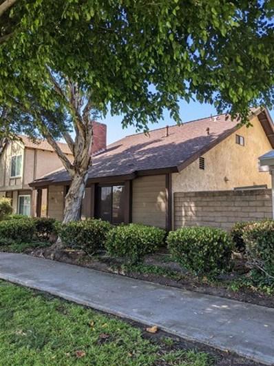 10815 Escobar Drive, San Diego, CA 92124 - MLS#: 210019589