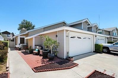 5281 Caminito Cachorro, San Diego, CA 92105 - MLS#: 210019722