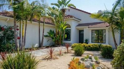 724 Crestview Ct., San Marcos, CA 92078 - MLS#: 210019726