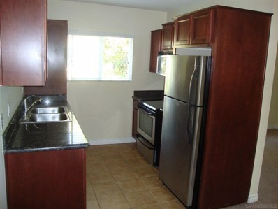 1340 Holly Ave UNIT 18, Imperial Beach, CA 91932 - MLS#: 210019868