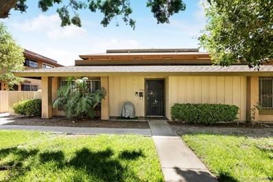 3202 Caminito Quixote, San Diego, CA 92154 - MLS#: 210019893