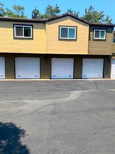 5004 Los Morros UNIT 1, Oceanside, CA 92057 - MLS#: 210020069