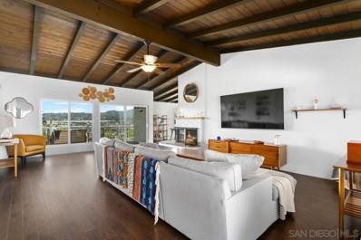 1125 Portola St, Vista, CA 92084 - MLS#: 210020097