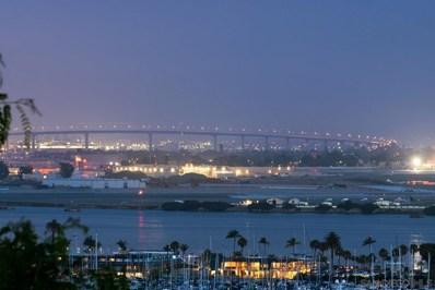 3243 Harbor View Dr, San Diego, CA 92106 - MLS#: 210020315