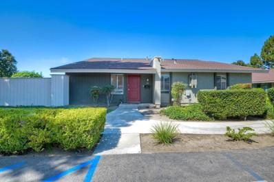 440 Parkside Dr, Oceanside, CA 92058 - MLS#: 210020325