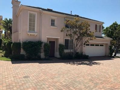 11210 Carmel Creek Rd, San Diego, CA 92130 - MLS#: 210020602