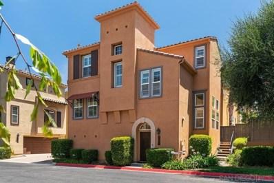 2803 Villas Way, San Diego, CA 92108 - MLS#: 210020733