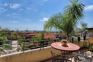 7157 Fay Ave., La Jolla, CA 92037 - MLS#: 210020741