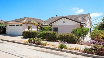 2143 W California, San Diego, CA 92110 - MLS#: 210021342