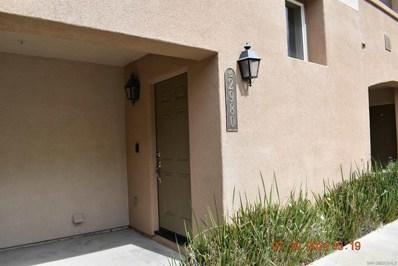 2980 Escala Cir, San Diego, CA 92108 - MLS#: 210021703