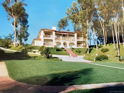 802 Norse Lane, Escondido, CA 92025 - MLS#: 210021940