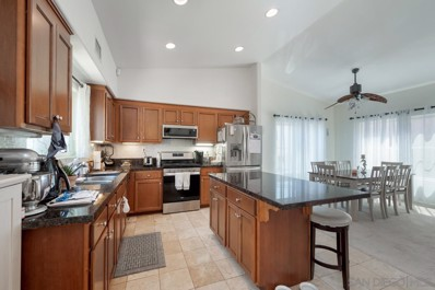 4371 W Point Loma Blvd, San Diego, CA 92107 - MLS#: 210023258