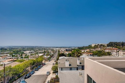 5846 Lauretta, San Diego, CA 92110 - MLS#: 210024320