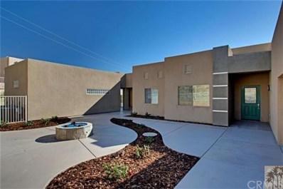 12412 Spruce Street, Desert Hot Springs, CA 92240 - MLS#: 214002508DA