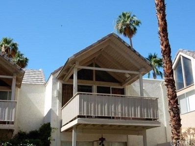 78250 Cortez Lane Lane UNIT 138, Indian Wells, CA 92210 - MLS#: 214018586DA