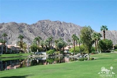 55435 Tanglewood, La Quinta, CA 92253 - MLS#: 214081794DA