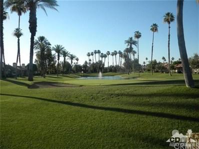 276 Castellana, Palm Desert, CA 92260 - MLS#: 214082612DA