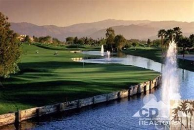 86 Royal St Georges, Rancho Mirage, CA 92270 - MLS#: 214084637DA