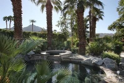45603 Kawea Way, Indian Wells, CA 92210 - MLS#: 214086407DA