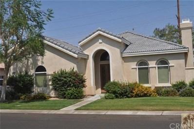 49730 Lewis Road, Indio, CA 92201 - MLS#: 214087169DA